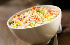 http://www.livestrong.com/blog/quinoa-how-to-pronounce-it-and-why-you-should-eat-it/