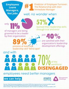 management-infographic