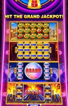 Read Cash Tornado Slots Hack no Survey from the story Cash Tornado Slots - Casino Hack by bodycorpal with 0 reads. App DescriptionCash-in o. Mini Games, Games To Play, Vegas Slots, Coin Values, Best Online Casino, Vegas Strip, Game App, Casino Games, Slot Machine