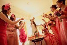 http://brds.vu/sO8T8t via @BridesView #wedding