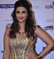 Parineeti Chopra Sexy Seducing Eyes | Parineeti Chopra