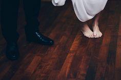 Finearts, bryllupsfotograf og historieforteller. Tilgjengelig på verdensbasis- Based in Lofoten Islands, Norway. finearts,wedding,bryllupsfotograf,historieforteller, Lofoten, Hardwood Floors, Wood Floor Tiles, Wood Flooring