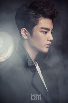 Seo In-Guk (서인국) for International BTN에이플러스카지노윈스카지노☼☼http://krw77.com/☼☼테크노카지노플러스카지노