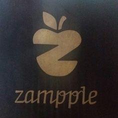 Hello you!  Σήμερα, έχω να σου παρουσιάσω τα προϊόντα που δοκίμασα στο τέλος Σεπτεμβρίου από το Zampple.   Τι είναι όμως το Zampple stor...
