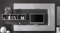 Italian furniture & design!