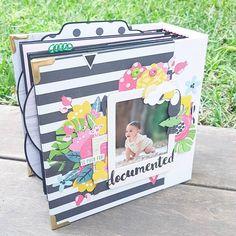 #birthday #birthdaygirl #minialbum #so #much #fun #album #summerfun #summer #fun #album #scrapbook #scrapbooking #echoparkpaper… Fun Album, Echo Park Paper, Summer Fun, Mini Albums, Girl Birthday, Toy Chest, Scrapbooking, Layout, Toys