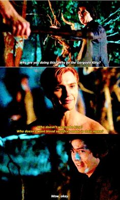 Riverdale Quotes, Bughead Riverdale, Riverdale Funny, Cute Bff Quotes, I Dont Fit In, Pretty Litle Liars, Riverdale Cole Sprouse, Riverdale Characters, Riverdale Aesthetic