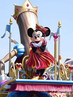 American Adventure States Mystery Washington Oregon Mickey Donald Disney Pin