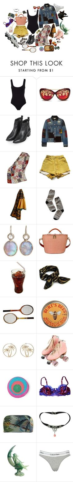 """a picnic in the park"" by twinpeaksgrrl ❤ liked on Polyvore featurin... Check more at http://www.yourfacebeauty.info/a-picnic-in-the-park-by-twinpeaksgrrl-%e2%9d%a4-liked-on-polyvore-featurin/"