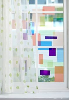 Window_mosaic_04