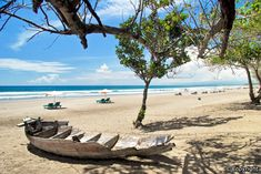 Legian is one of the most popular tourist areas in Bali, especially with holidaying families. Today we're running down Things to Do in Legian Bali: