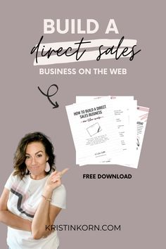 Build your direct sales business on the web using my 5 step method. The five-step method shared in this complimentary workbook is a proven way to attract new clients, create engagement, and grow your online sales... in less than 30 days!  #branding #brandingtips #brandingstrategies #brandingpodcast #stayinyourlane #bizbranding #brandinghowto #howtobrandyourself #instagrambranding #brandingbusiness #howtobranding #directsales #onlinebusiness
