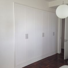 Built In Furniture, Tall Cabinet Storage, Divider, Kitchens, Bedrooms, Vanity, Bathroom, Home Decor, Dressing Tables