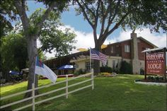 Hotel vacation rental in New Braunfels from VRBO.com! #vacation #rental #travel #vrbo