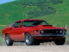 Ford Mustang 1969sellabiz.gr ATHENS GREECE / Businesses For Sale. Find a business or Franchise to buy or lease.