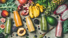 #Alimentación veraniega: cuáles son las frutas y verduras que contribuyen a mantener hidratado al cuerpo - Infobae.com: Infobae.com…