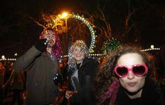 2015: festa di Capodanno nel mondo,...............walterapone.
