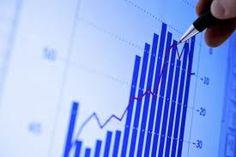 5 Simple Ways to Track Marketing ROI