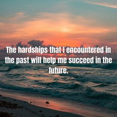 Below you can find Success Life Motivational Inspirational Quotes, Best inspirational quotes, Life Motivational Quotes, Life Changing Motiva. Motivational Quotes For Success, Best Inspirational Quotes, Inspiring Quotes About Life, Positive Quotes, Happy Life Quotes To Live By, Happy Quotes, True Quotes, Bill Gates, Entrepreneur Quotes