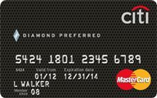 Citibank Virtual Account Numbers I Have Had This Program Through Citibank For Accou Prepaid Credit Card Credit Card Credit Card Design