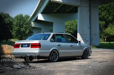 4 years in the making Passat B4, Car Wallpapers, 4 Years, Timeline, Vehicles, Vw, Lamps, Cars, Lightbulbs