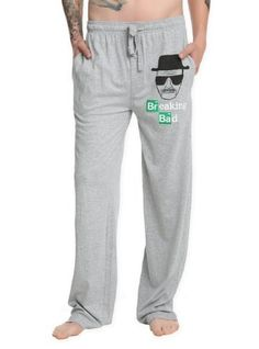 Spock Hand Live Long And Prosper Men/'s Loungewear Lounge Pants
