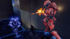 Halo 5: Guardians   Games   Halo - Official Site