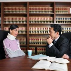 Is a Magnificent Accident Lawyer in Los Angeles hard to find? | Accident Attorneys Now