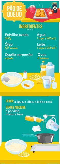 pao-de-queijo_infográfico1