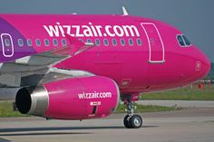 /// Wizz Air ouvre Varsovie, sa seconde ligne à Bordeaux