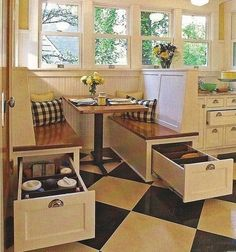 15 Do it Yourself Hacks and Clever Ideas To Upgrade Your  Kitchen 2