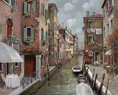 http://cantinhodamaisa.blogspot.com.br/2013/04/guido-borelli-arte.html