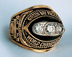 Super Bowl II: Jan. 14, 1968: Green Bay Packers 33, Oakland Raiders 14    MVP: Bart Starr