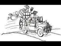 Right to Travel - YouTube