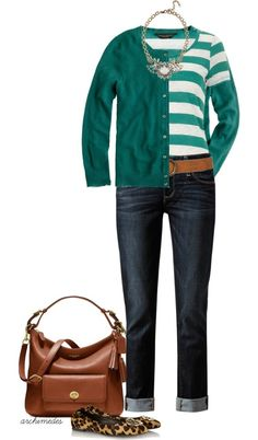 """Archimedes Clothing 