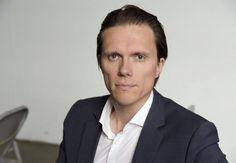 Juhlaviikkojen johtaja: lisää intoa kulttuuriin - Helsingin juhlaviikot - Kulttuuri - Helsingin Sanomat