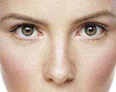 come coprire le occhiaie