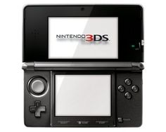 Nintendo 3DS Review: Is It Worth All The Fuss?