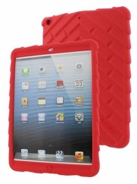 Bounce Skin Case for the iPad 5