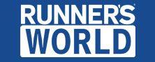 Coach David Allison of Marathon Coaching Consultants in Runner's World