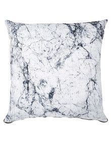 Tilly@home Marble Cushion product photo