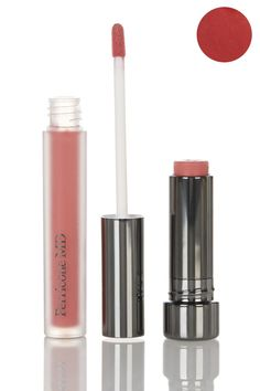 So pretty!  Perricone MD Radiant Lip Duo 2-Piece Set