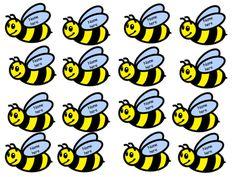 bees back to school - Căutare Google Bees, Back To School, Education, Comics, Google, Entering School, Cartoons, Onderwijs, Learning