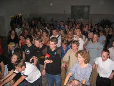 JuFe 2004 - 028