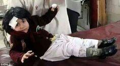 Creative Mind Khadija | Black Day In The History Of Pakistan Creative Mind Khadija | Black Day In The History Of Pakistan http://creativekhadija.com/2014/12/black-day-history-pakistan/ #peshawarattack #peshawarschool #terroristattack #blackday #pakistan #armypublicschool #prayforpakistan