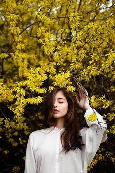 #flores #amarillas