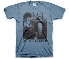 i need this, best birthday shirt hint hint :)