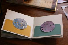 constellation board book - love this!