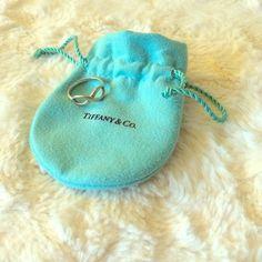 Explore Tiffany Infinity Rings Cheap Tiffany And Co Jewelry