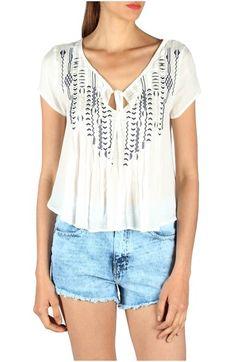 Blusas para Mujeres en Seven Seven. Conoce nuestra Tienda Online